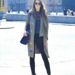 JesDen Zagreb fashion