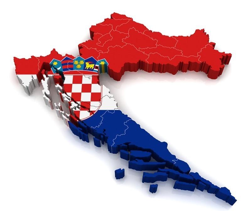 shutterstock_Croatia