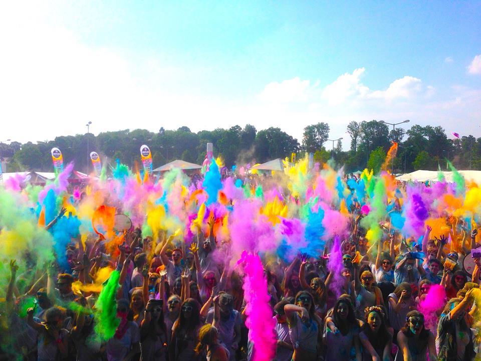 festival zagreb