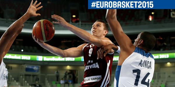 Photo: Eurobasket/FIBA
