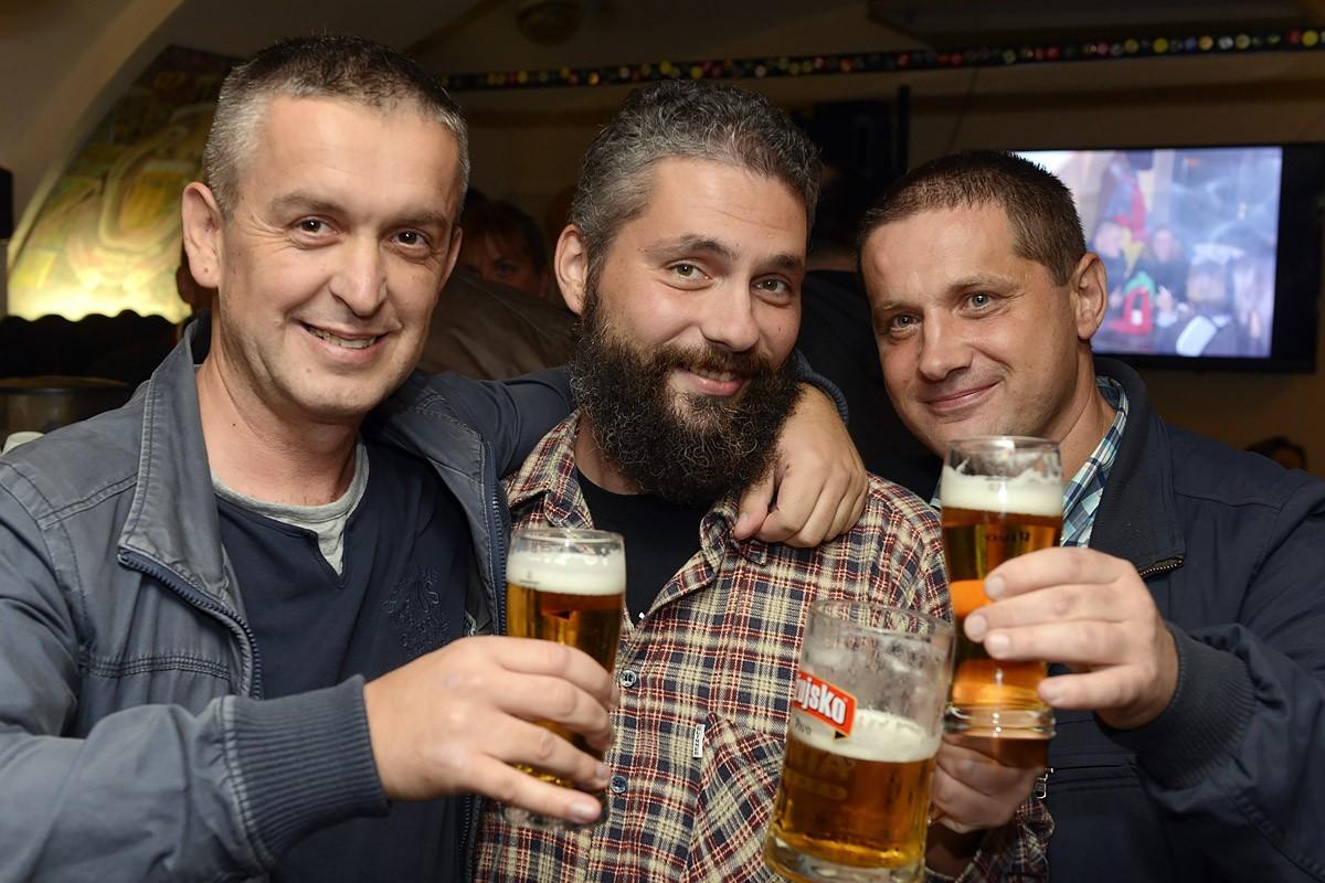 Pinta Pub/Boris Stromar