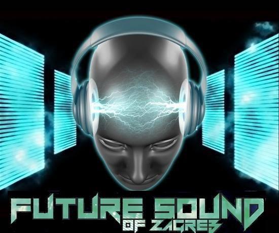 future sound