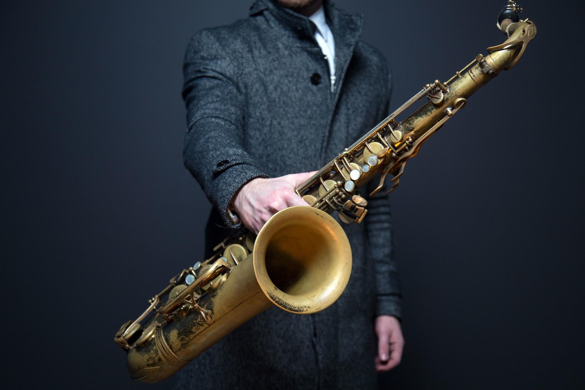 Jazz/pixabay.com