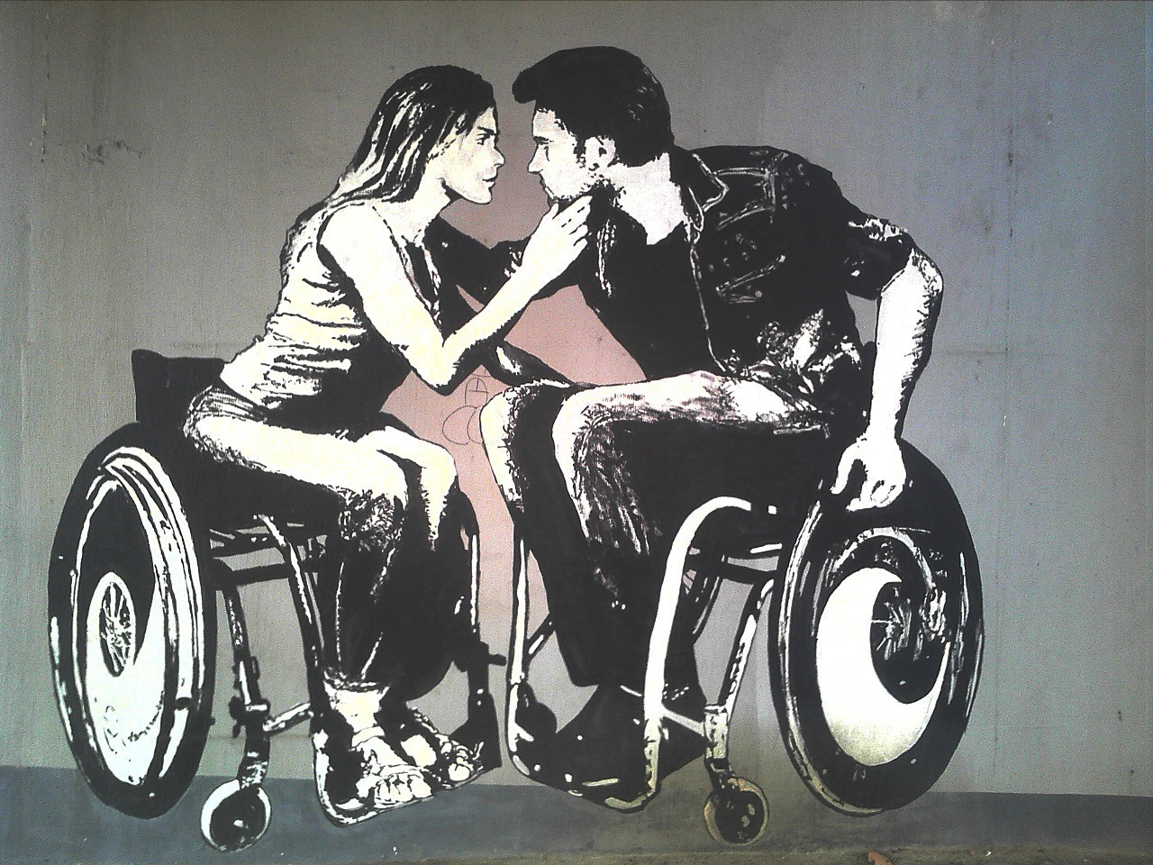 disabilities/pixabay.com