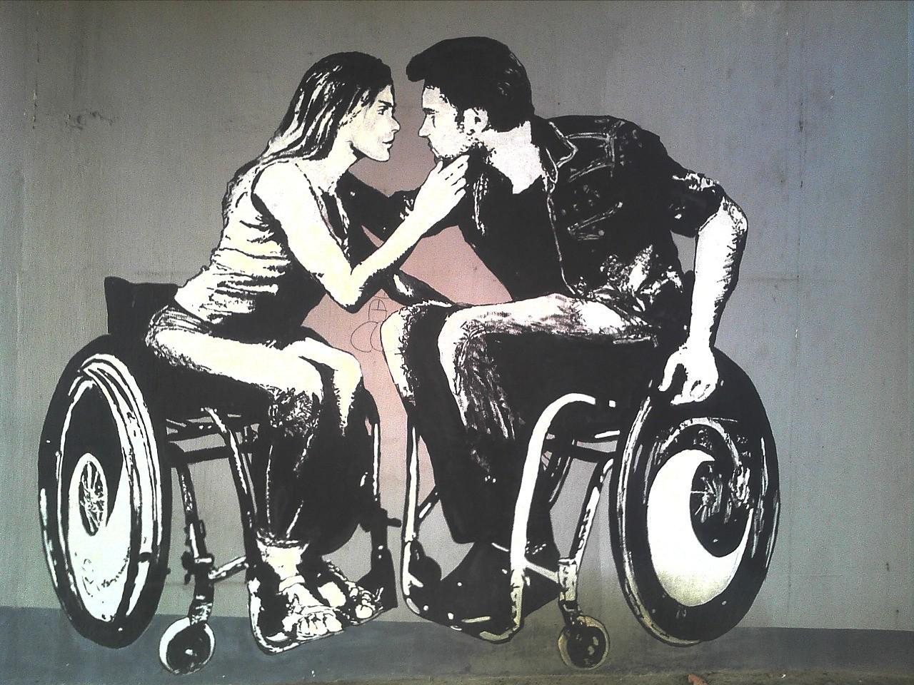 disabilities/pixabay.com