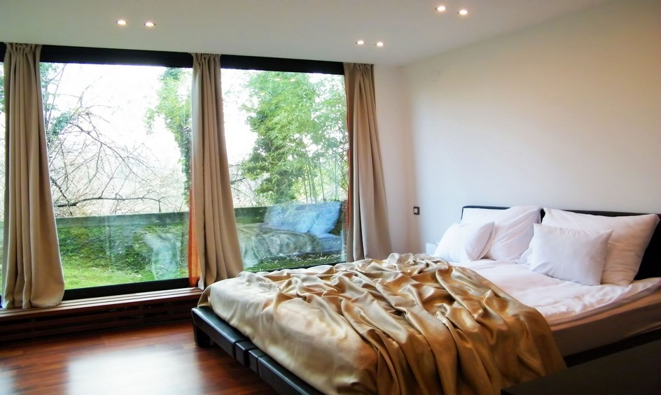 President boutique hotel in the heart of zagreb just for Boutique hotel zagreb croatia